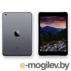 Защитное стекло Activ для APPLE iPad Mini / iPad Mini 2 / iPad Mini 3 117614