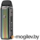 POD-система Vaporesso Luxe PM40 Pod 1800mAh (4мл, черный)