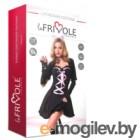 Костюм эротический LeFrivole 2371 (M/L)