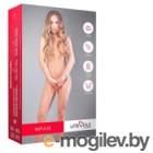 Костюм эротический LeFrivole 4523 (S/L)