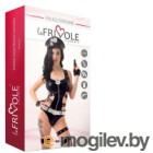 Костюм эротический LeFrivole 2912 (S/M)