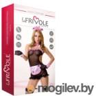 Костюм эротический LeFrivole 2900 (L/XL)