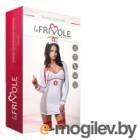 Костюм эротический LeFrivole 2796 (M/L)