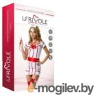 Костюм эротический LeFrivole 2896 (M/L)