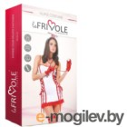 Костюм эротический LeFrivole 2541 (L/XL)