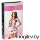 Костюм эротический LeFrivole 2893 (M/L)