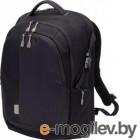 Рюкзак для ноутбука DICOTA D30675 Eco