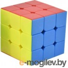 Головоломка Zhile Jiapin Кубик Рубика / 218-D2