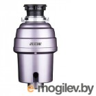 Airhot FWD-750