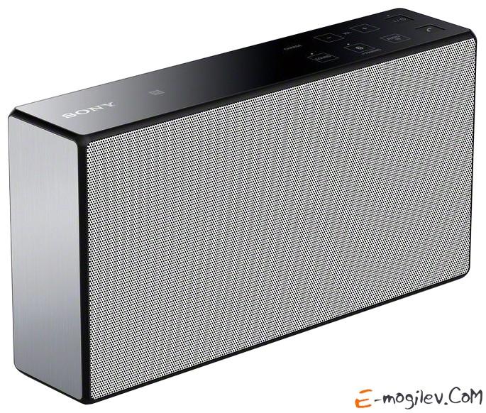 Sony SRS-X5W