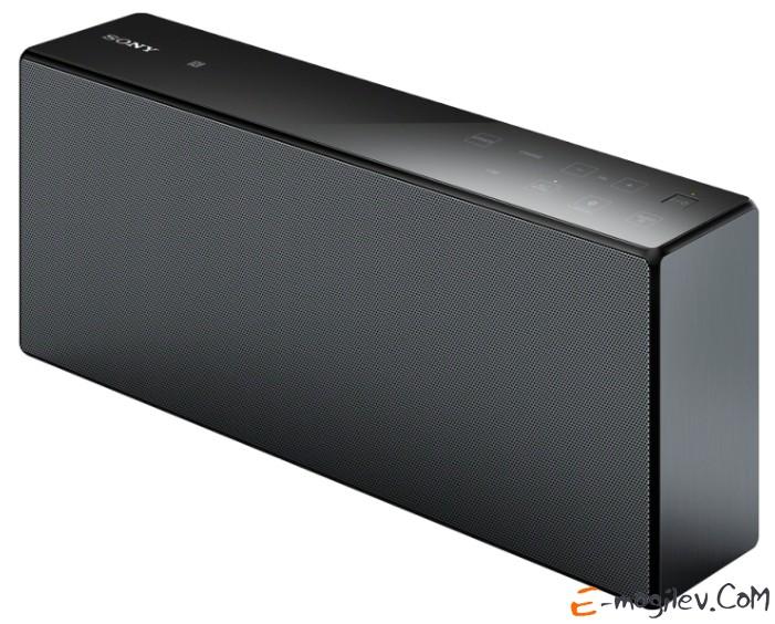 Sony SRS-X7B