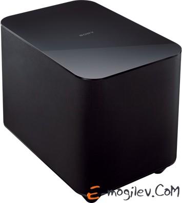 Sony SWF-BR100B