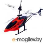 Игрушка на пульте управления Sima-Land Вертолет. Пилотаж / 318027