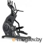 Степпер Bronze Gym ST800M