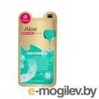 Маска для лица US Medica Aloe Mask 2407