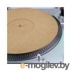 Слипмат для винила Record Pro GK-R20