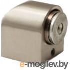 Ограничитель дверной Convex 1017 (матовый никель)