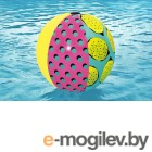 BestWay Пляжный мяч 31083 BW