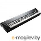 MIDI-клавиатура Kurzweil KM88
