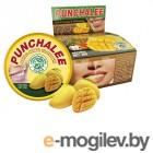 Punchalee Mango Herbal Toothpaste 25g 7605