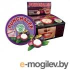 Punchalee Mangosteen Herbal Toothpaste 25g 7667