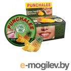 Punchalee Herbal Pineapple Toothpaste 25g 7674