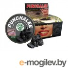 Punchalee Charcoal Herbal Toothpaste 25g 7681