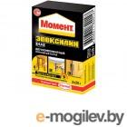 Клей Henkel Момент Эпоксилин Duo 50g 1029510