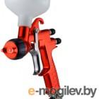 Пневматический краскопульт Sagola 3300 GTO 1.30 Tech 10141567 / A00019450