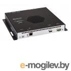 Декодер Crestron [DM-NVX-D30] Сетевой AV DigitalMedia 4K60 4:4:4 HDR