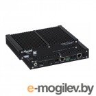 Передатчик-энкодер 4K/60 over IP, без сжатия чип AptoVision (SDVoE) MuxLab 500760-TX-EU