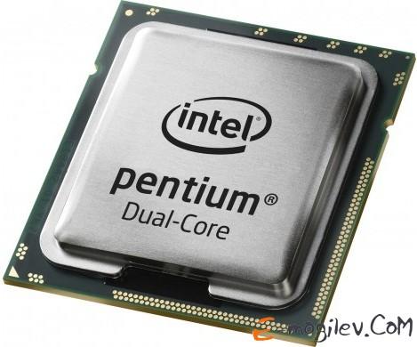 Intel Pentium E5700 Уценка БУ