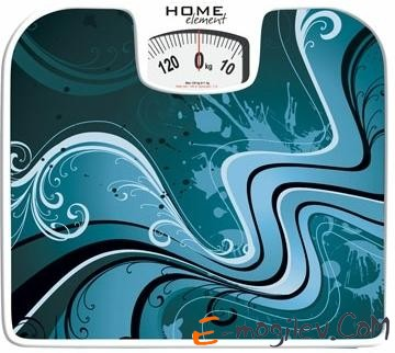 Home Element HE-SC900 Уценка БУ