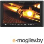 Soundmax SM-CMD5003G