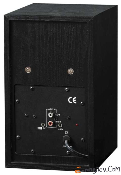 Sven SPS-700 Black (4к)