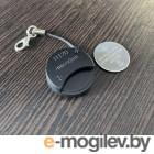 Edic-mini Dime B120
