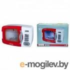Игровой набор Simba Микроволновая печь (10 4730978)