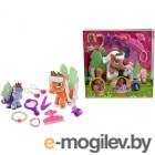 Simba 10 5956051 игровой набор Pony Filly Королева красоты