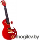 Simba 10 6837110 Рок-гитара