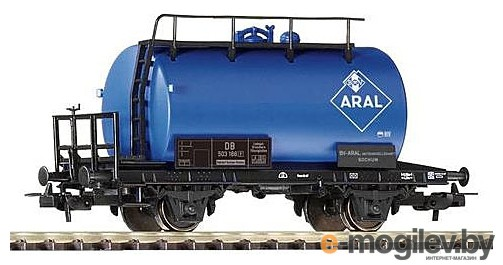 Piko 57719 Вагон-цистерна Aral