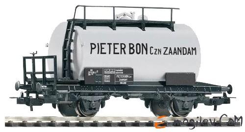 Piko 57744 Вагон-цистерна