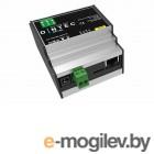 Конвертер Crestron [DIN-SACN-DMX / ENTTEC DIN-ODE POE Mk2] Ethernet to DMX