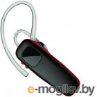 Plantronics Explorer M75 black/red