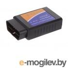 Vbparts OBD II WiFi ELM327 V1.5 084706