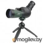 Зрительная труба Veber Snipe 12-36x50 GR Zoom 27938
