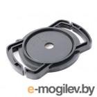 Держатель для крышек объективов Fujimi Cap Buckle FCB-2 43mm, 52mm, 55mm