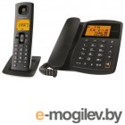 Alcatel Versatis E100 Combo