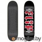 Sxride JST79 Skate JST79PVC02R