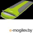 Спальный мешок туристический, 250 г/м2, +5 С, right, Quilt 250R