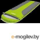Спальный мешок туристический, 250 г/м2,  +5 С, left, Quilt 250L